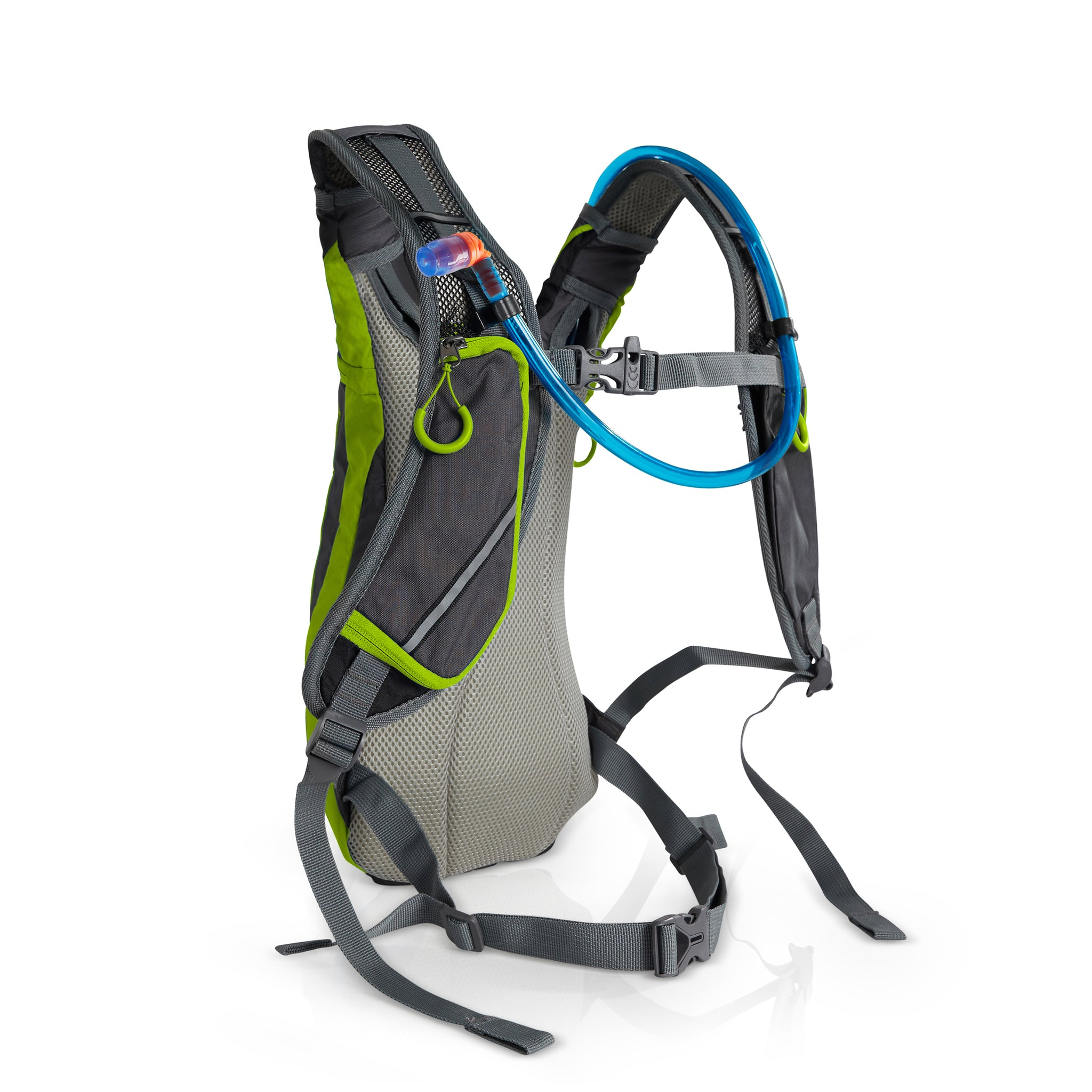 Endeavor Hydration Pack