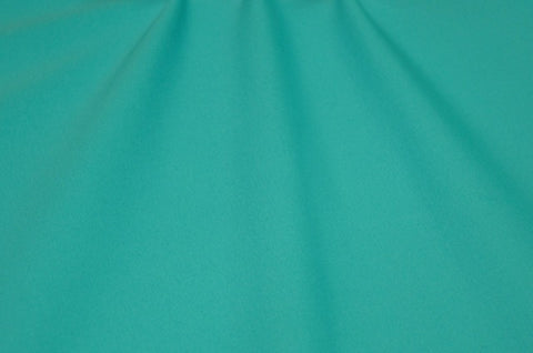 Lt. Turquoise Matte Tricot