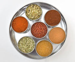 Spice Collection: Mexican