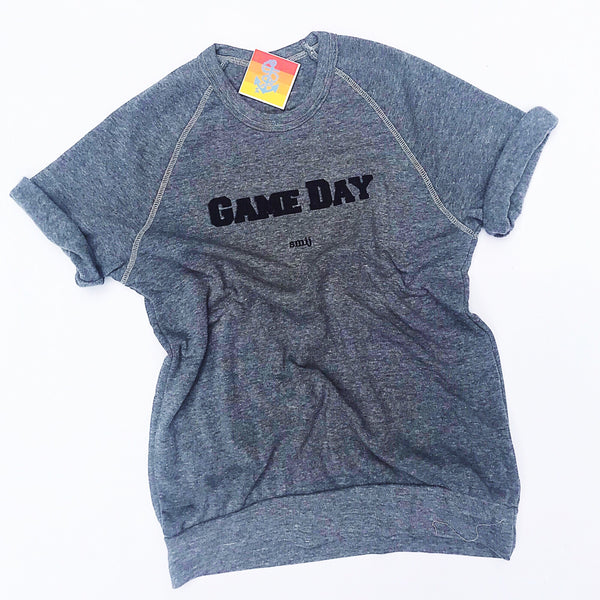 Game Day Tailgater Sweatshirt