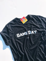 Game Day Chic Tee