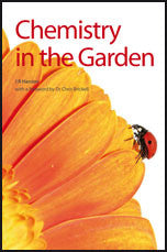 Chemistry in the Garden By James Hanson