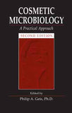 Cosmetic Microbiology A Practical Approach Second Edition