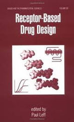 Receptor - Based Drug Design   Editor(s):Paul Leff
