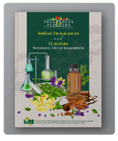 Indian Fragrances and Flavours Reference List of Ingredients by FAFAI