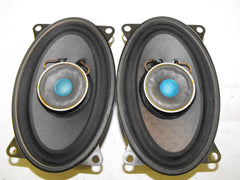 Speakers Blaupunkt