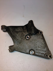 Air Conditioner Compressor Bracket