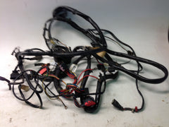 Wiring Harness - Engine - 1988 944S