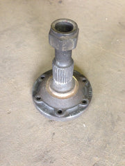 stub axle 1/2 shaft