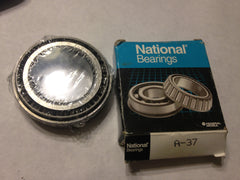 NEW National tapered bearing