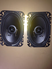 Speakers Eclipse (pair)
