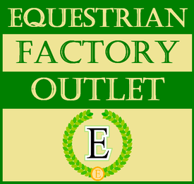 Equestrian Factory Outlet USA