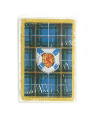 Nova Scotia Playing Cards