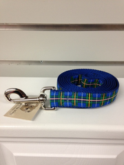 Leash (NS Tartan 4ft)