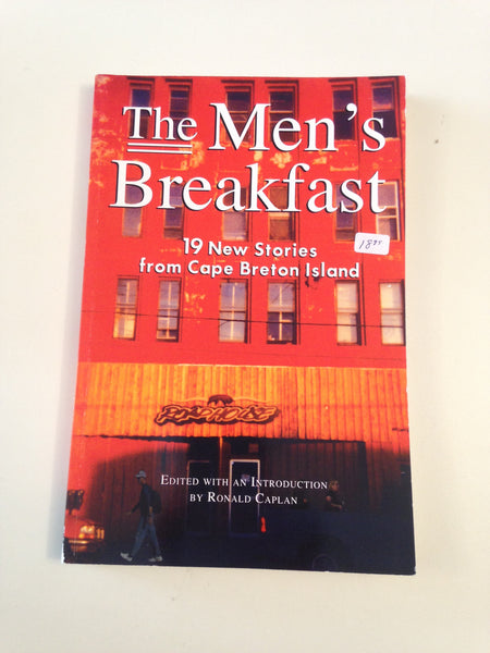 The Men's Breakfast