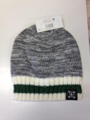 Toque (CB Pepper Grey)