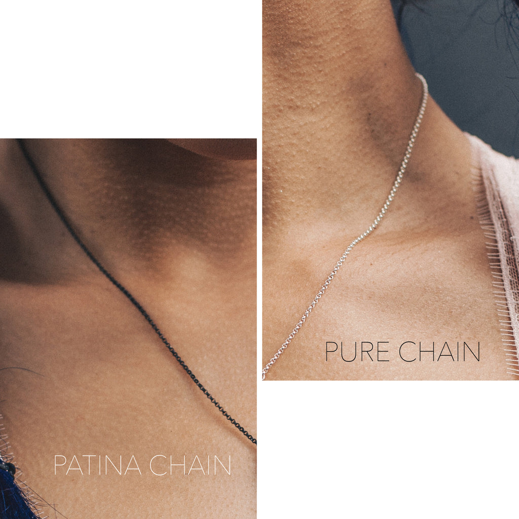 Chain Difference