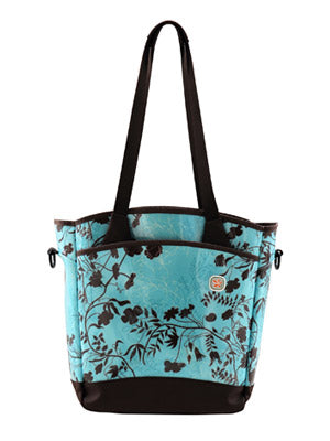 eco-friendly diaper bag