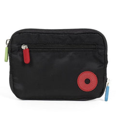 TRAVEL WALLET S