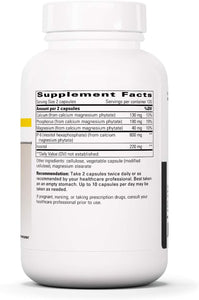 Cellular Forté w/IP-6 Inositol 240 CT - Medical Grade Nutrients