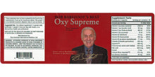 Load image into Gallery viewer, Bob's Best Oxy Supreme - Medical Grade Nutrients