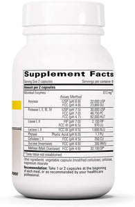 Similase 90 CT - Medical Grade Nutrients