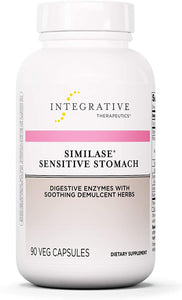 Similase Sensitive Stomach 90 CT - Medical Grade Nutrients