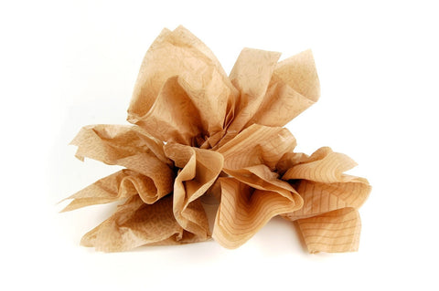 Tissue Trio – Neutrals