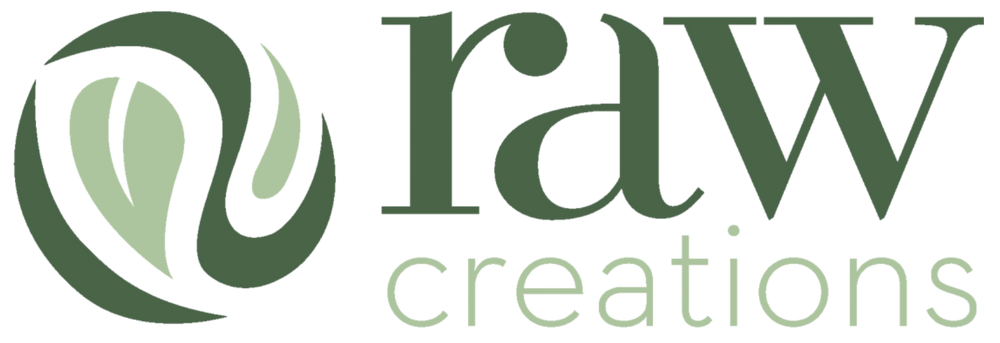 Raw Creations Juice Company