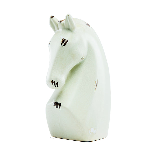 White Horse Art d Object