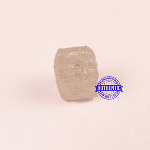 Rough Diamond - 2
