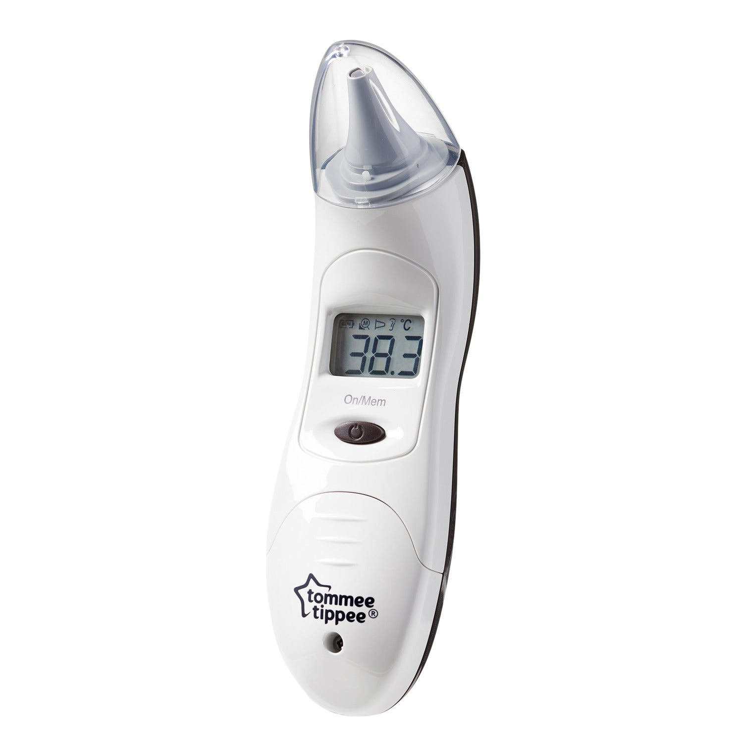 Tommee Tippee - Digital Ear Thermometer