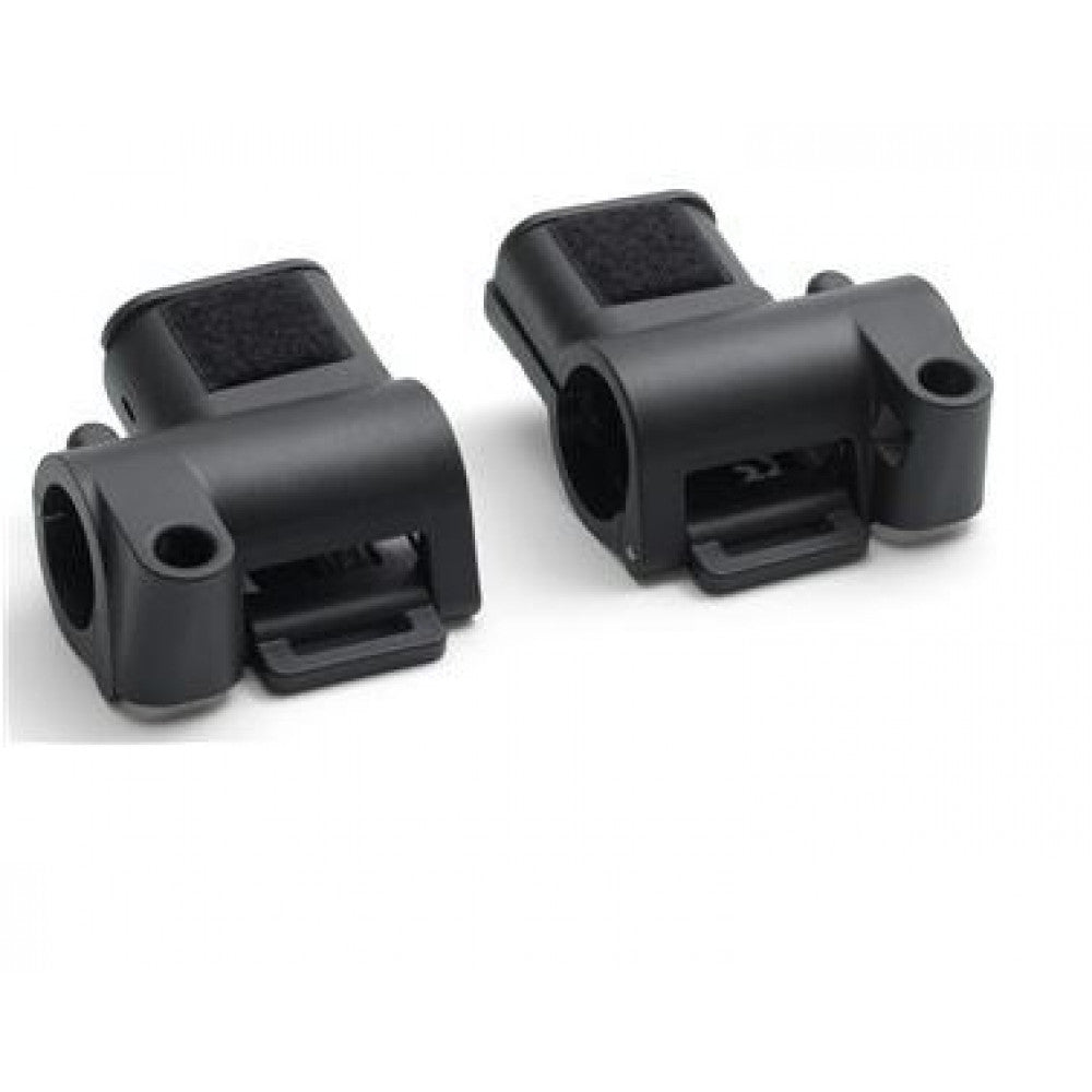 Bugaboo Bee3 Comfort Wheeled Board Adaptors