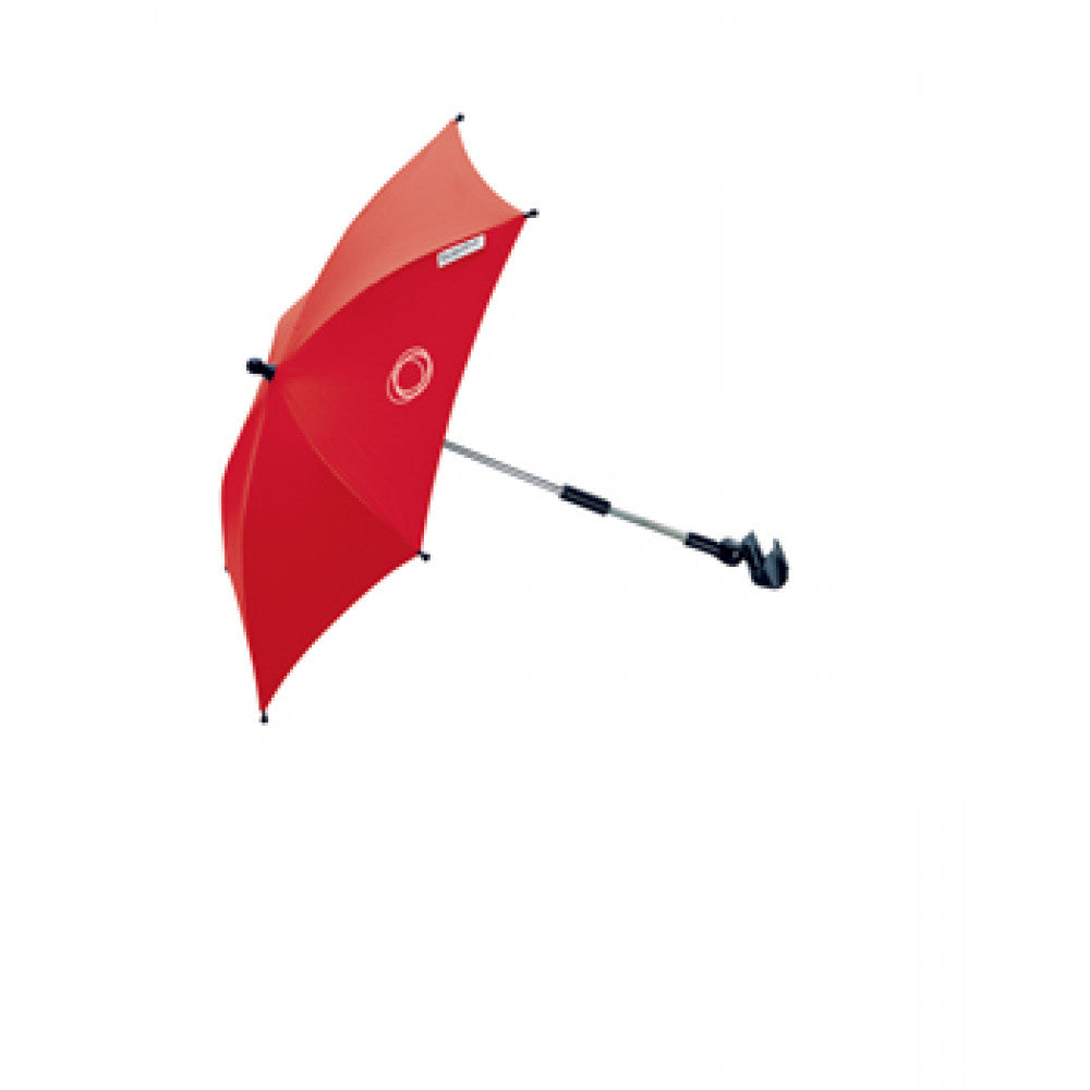 Bugaboo parasol  red