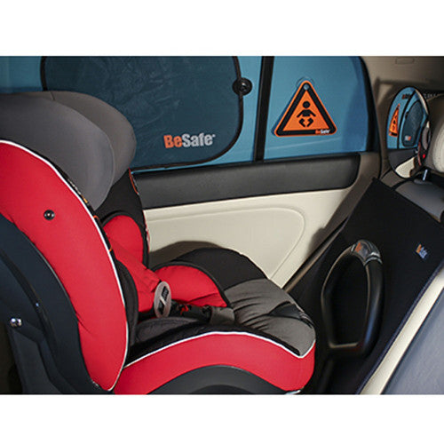 Besafe - Rearfacing Acc Pack