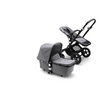 Bugaboo Cameleon3plus V2 With Maxi Cosi Cabriofix Package