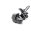 Bugaboo Cameleon3plus V2 With Maxi Cosi Pebble Pro Package