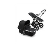 Bugaboo Cameleon3plus V2 With Be Safe Izi Go Package