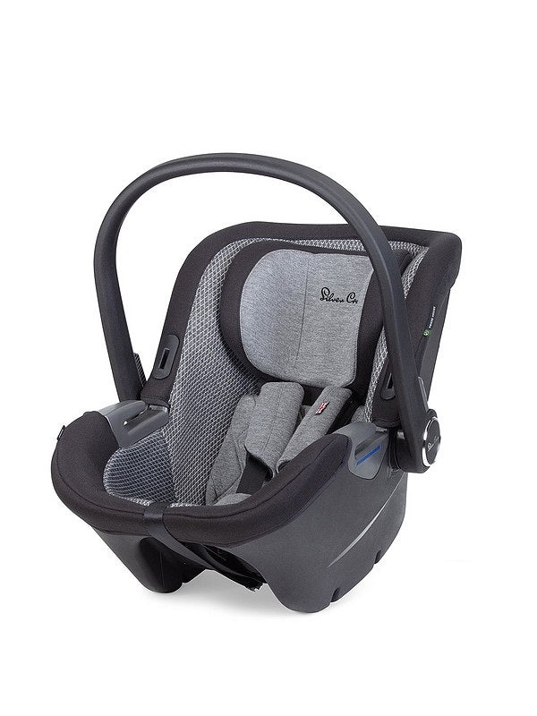 Silvercross Dream Isize Infant Carrier