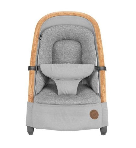 Maxi Cosi - Kori Bouncer Essential Grey