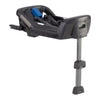 Nuna Mixx Next With Pipa Next ISize Car Seat & Base