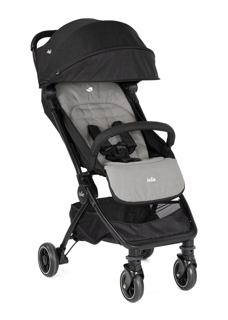 Joie - Pact Stroller - Ember