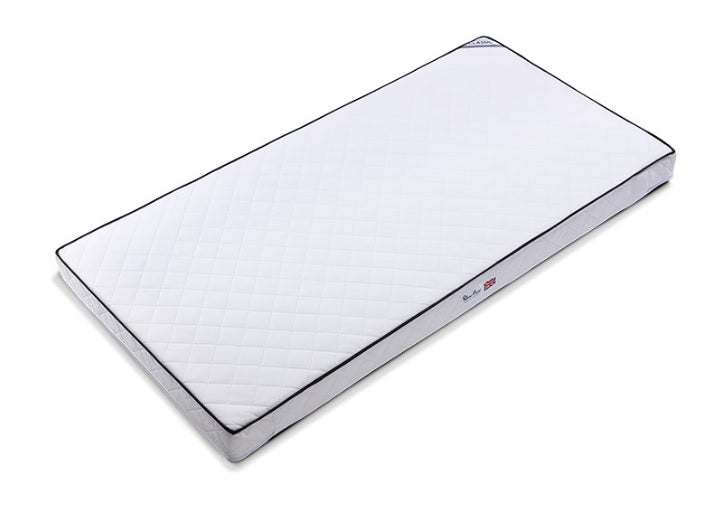 Silvercross Classic Cotbed Mattress