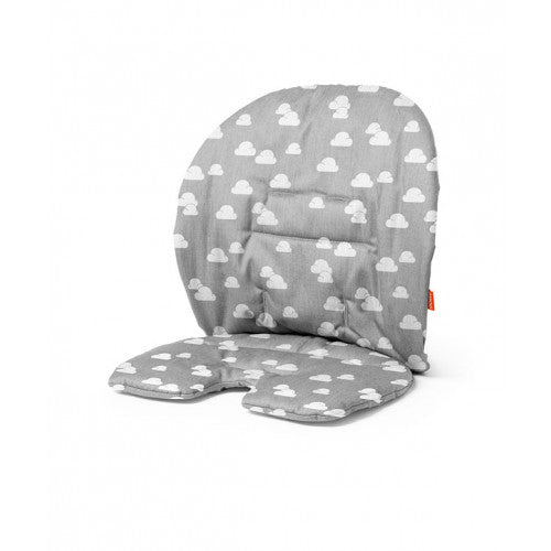 Stokke - Steps Cushion Grey Clouds