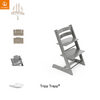 Stokke® Tripp Trapp® Complete Package With Tray