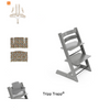 Stokke® Tripp Trapp® Package With Harness