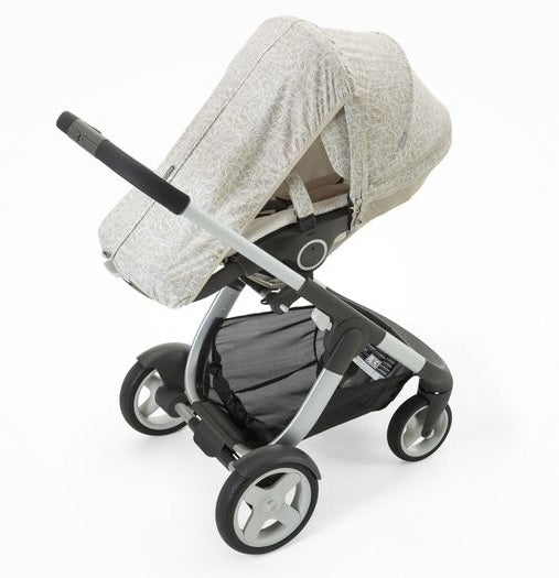Stokke - Xplory Summer Kit Sandy Beige