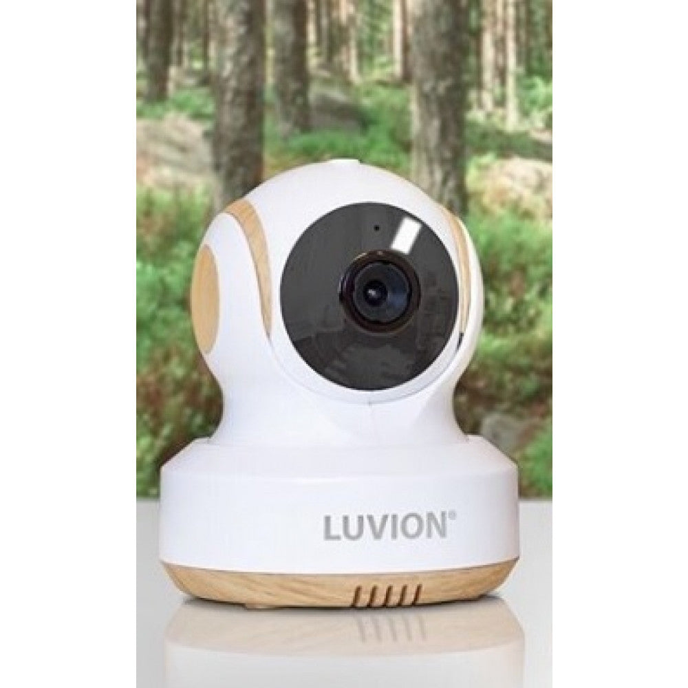 Luvion Essential Limited Camera Only