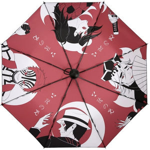 Demon Slayer Umbrellas