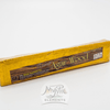 Balaji AgarWood Incense